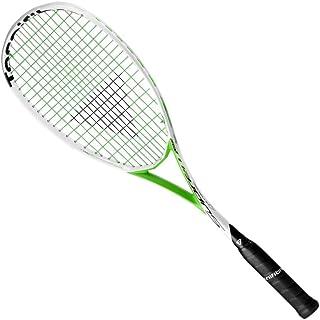 Tecnifibre Suprem SB 130 Squash Racquet