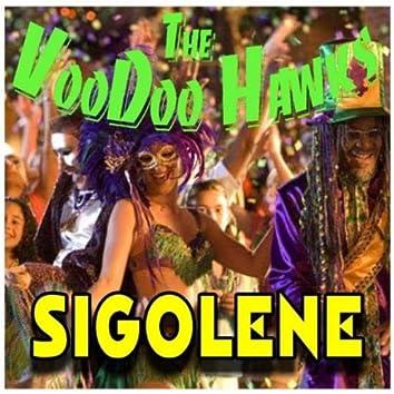 Sigolene