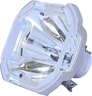 Lytio Economy for Sanyo POA-LMP109 Projector Lamp (Bulb Only) 610 334 6267