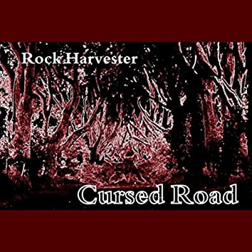 Cursed Road
