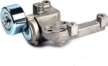 L&C Timing Chain Tensioner Pulley forToyota 4Runner 2002-2003 V6 4.0L Belt Tensioner Genuine 16620 31011 16620-31011/1662031011 / 68051011001/680 51011 001
