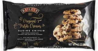 Best cappuccino baking chips Reviews
