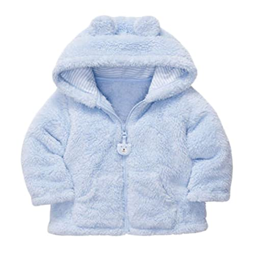 48b0fd8b6 Newborn Baby Winter Coat  Amazon.co.uk