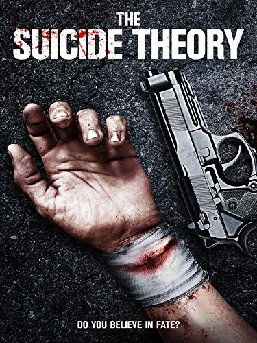 Suicide Theory
