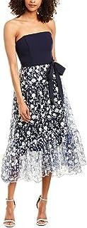 فستان Mailly النسائي من Shoshanna