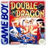 gameboy - double dragon 1