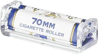 Zig-Zag Premium 70mm Rolling Machine
