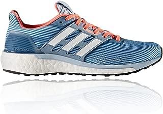 adidas Supernova Women's Running Shoes - SS17