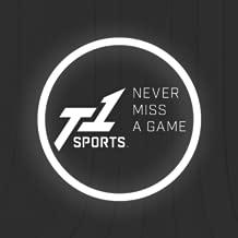 Team1Sports