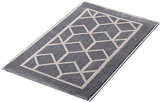 Moquette door mat 50 x 80 cm