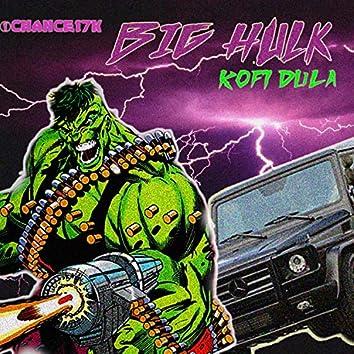 Big Hulk