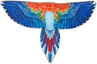 Brainy Bird Wings, Dress Up and Pretend Play Costume for Kids - 52'' Wingspan