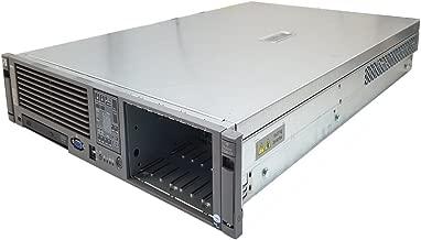 Best hp proliant dl380 g5 server Reviews
