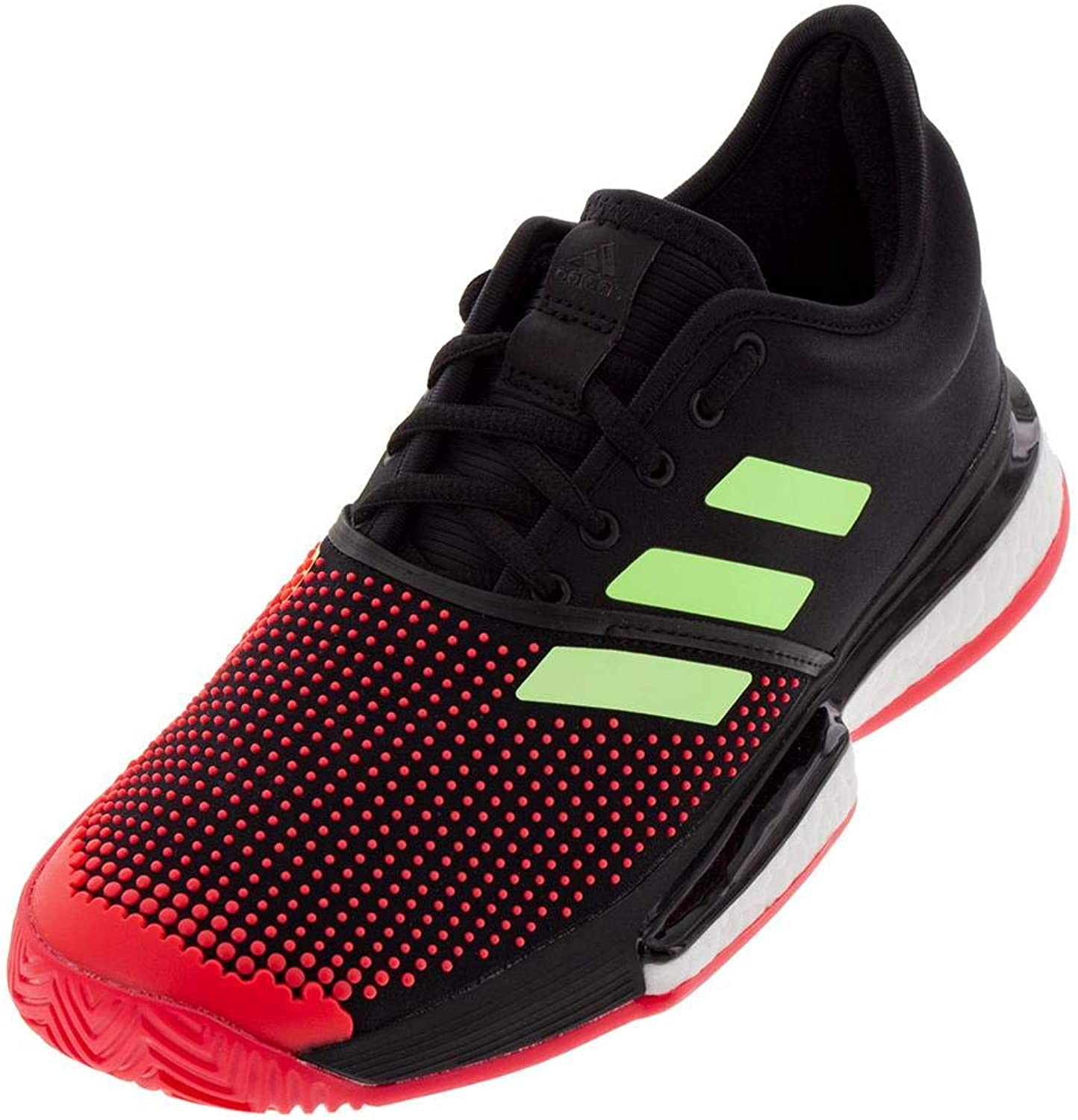 Adidas Sole Court Boost Womens Tennis shoes