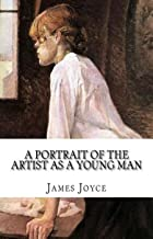 A Portrait of the Artist as a Young Man - James Joyce: Annotated