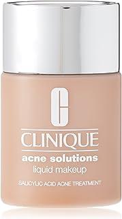 クリニーク Anti Blemish Solutions Liquid Makeup - # 18 Fresh Cream Caramel 30ml/1oz並行輸入品