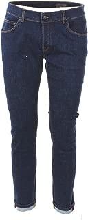 Best daniele alessandrini jeans Reviews