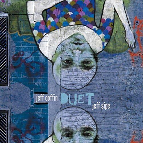 Jeff Coffin & Jeff Sipe