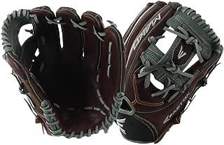 Easton Mako Legacy Series Infield Pattern Gloves