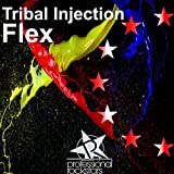 Flex (Buben Funky Deep House Mix)