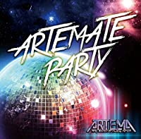 Artemate Party
