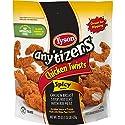 Tyson Any'tizers Spicy Chicken Twists, 22 oz. (Frozen)