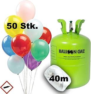 Beliebt Suchergebnis auf Amazon.de für: Helium Kaufen Baumarkt: Spielzeug BZ84