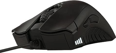 Gigabyte Xtreme Gaming Mouse (GM-XM300)