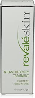 Revaleskin Intense Recovery Treatment 1 oz