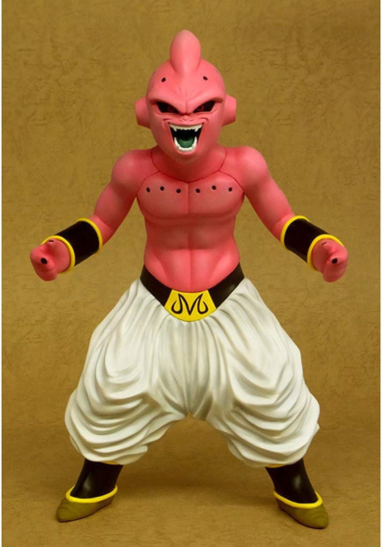 últimos estilos WXFO Estatua De Juguete Modelo De Juguete Regalo Regalo Regalo De Personaje De Dibujos Animados Recuerdo   32CM Modelo Anime  venta caliente en línea