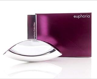 Calvin Klein Euphoria Eau De Parfum Vaporisateur 100ml