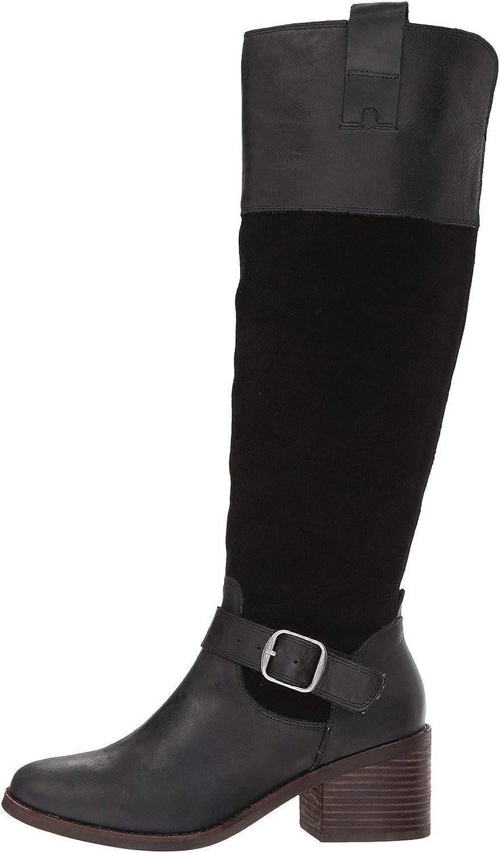 Lucky Woherrar LK -Kailan Equestrian Boot Boot Boot bspringaaa  stor rabatt