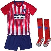 Amazon.es: Atletico de madrid camiseta de entrenamiento