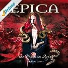 The Phantom Agony (Expanded Edition)
