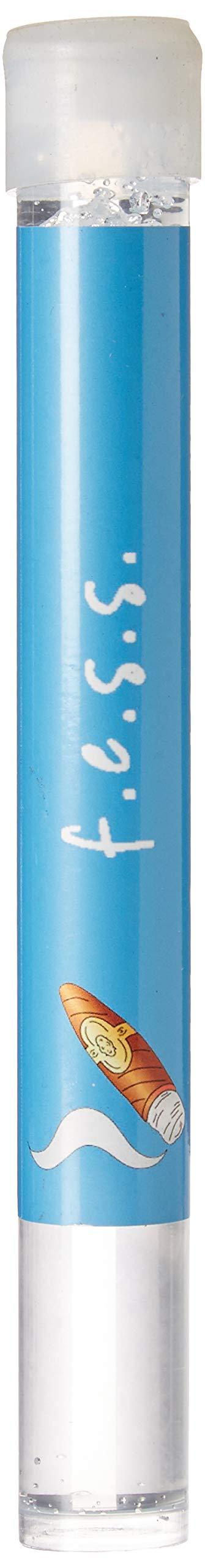 FESS Prodcuts Humidor Humidifier Crystal