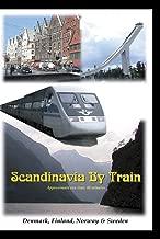 Scandinavia by Train