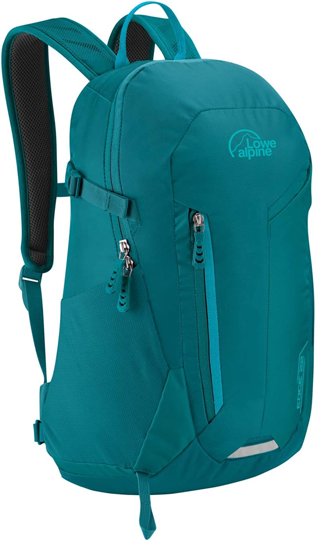 Lowe Alpine Edge 22 Liter - Daypack Tagesrucksack