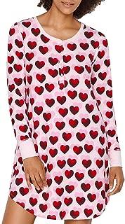 Best kate spade sleep shirt Reviews