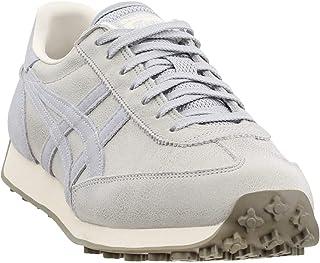 Unisex EDR 78 Shoes 1183A034