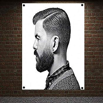 Best mens slicked back hairstyles Reviews