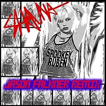 Shauna (Jason Falkner Remix)