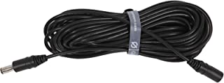 Goal Zero 30' Extension Cable 8 mm 9 m Or 30 Extra Feet to Connect Goal Zero Solar Panels to Each Other Or Can Be Used to ...