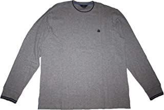 Best 346 brooks brothers sweater Reviews