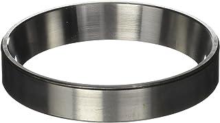 Timken 382 Wheel Bearing