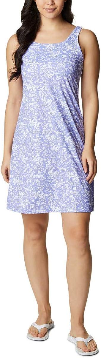 時間指定不可 Columbia Women's 正規品 Freezer Dress III