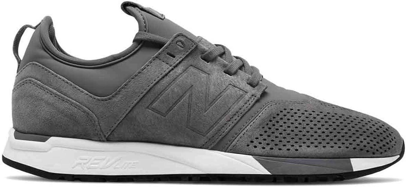 New Balance 247v1, Sneaker Uomo : Amazon.it: Moda