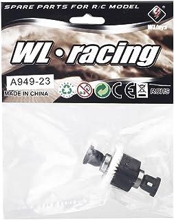 Wltoys A949 A959 A969 A979 K929 1/18 Rc Car Transmission A959 23 Part for Wltoys RC Car Part (Wltoys A949 A959 A969 A979 K...