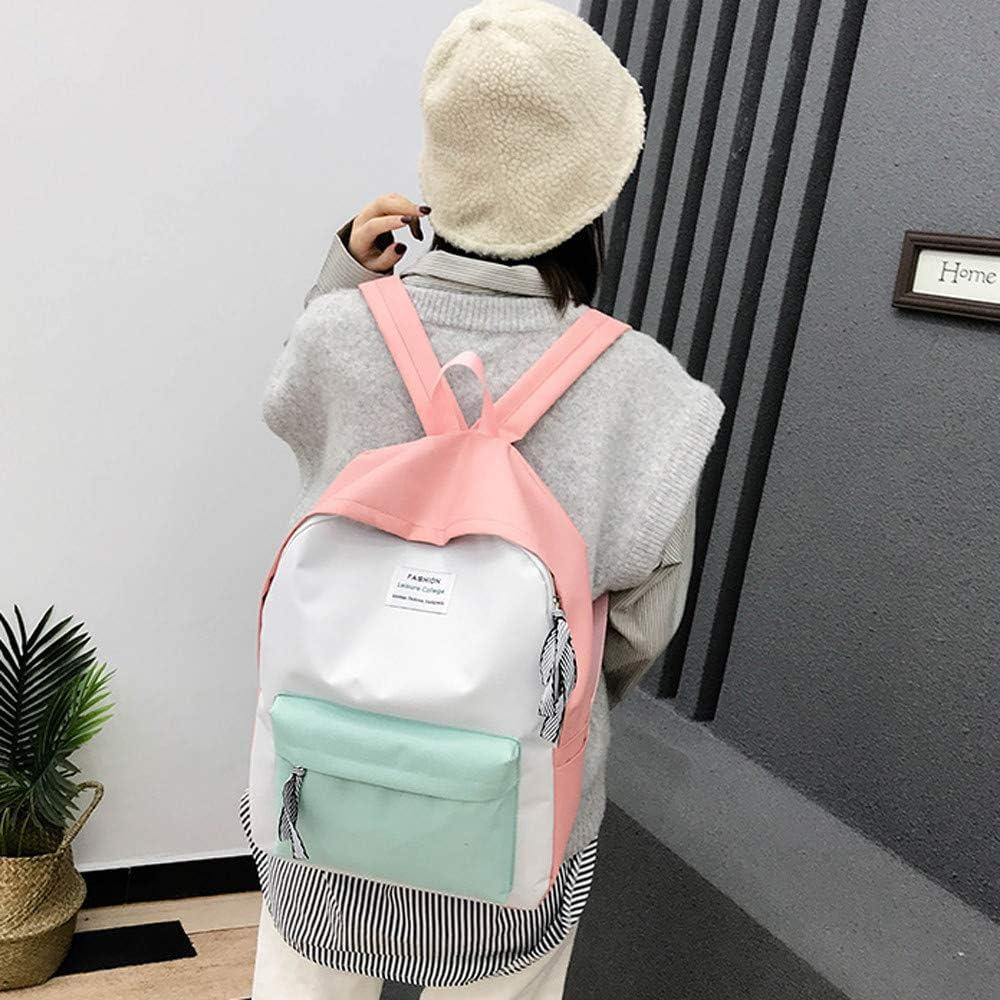 Laptop Backpack for Men Women Men/'s Travel Shoulder Bags Daypacks Outdoor Sports Rucksack College Business Backpack