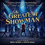 The Greatest Show - Hugh Jackman, Keala Settle, Zac Efron, Zendaya & The Greatest Showman Ensemble A Million Dreams - Ziv Zaifman, Hugh Jackman, Michelle Williams A Million Dreams (Reprise) - Austyn Johnson, Cameron Seely, Hugh Jackman Come Alive - H...