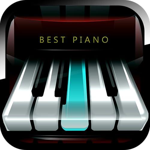 Beste Klavier